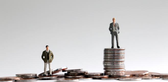 Jakie będą skutki podwyższenia płacy minimalnej w 2021 roku?