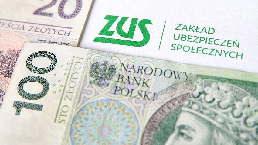 Jak założyć konto na PUE ZUS, by otrzymać bon turystyczny